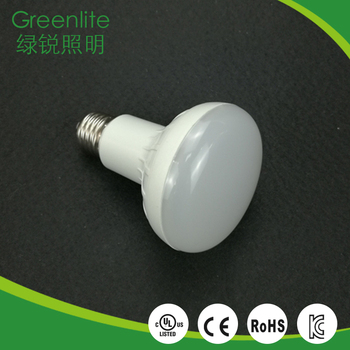 Different Models of camping light bulb with cheapest price