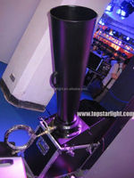 Confetti machine for Festival/ Wedding/ Party/Celebration, Mini Confetti Cannon/ Confetti Shooter/ DJ Confetti Blower