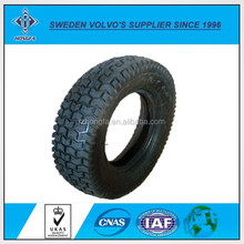 Hot Sale Heavy Duty Solid Rubber Wheels