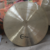 Chinese gong/ chao gong for sale traditional gong