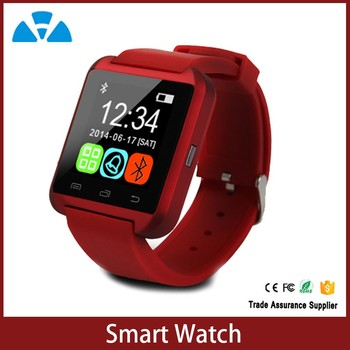 Bluetooth camera android smartwatch smart watch mobile watch phones 2016
