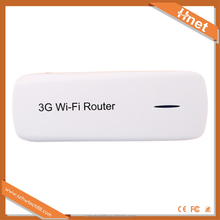5 in1 Mini 150Mbps 3G WIFI Mobile Wireless Router Hotspot + 1800mAh Power bank / Backup Power