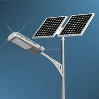 12V 30W Solar Light Street Led
