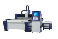 high speed metal craft fiber laser cutting machine price