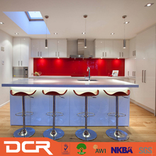 Aluminium Kitchen Cabinets In Kerala Cheap Base Modular Kitchen Design