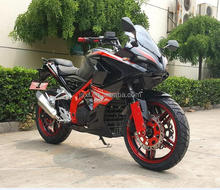 2017 hot 150cc/200cc/250cc Patent motorcycle ,Racing sport motorbike