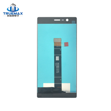 Replacement Lcd Screen For Nokia 3, Original For Nokia 3 Lcd Display