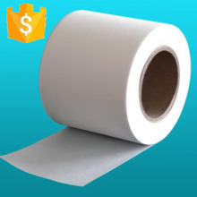 Mini Pleated Cellulose Air China Supplier High Quality Pp Filter Paper