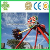 China amusement park ride manufacturer|amusement park ride manufacturer