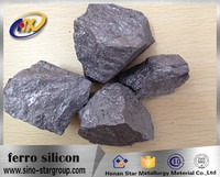 best quality factory suppply ferro silicon