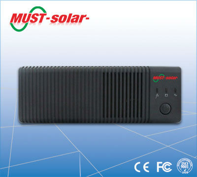 <Must solar>hot products!!! 1000VA availabe with fans and lights inverter