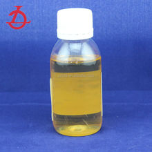 LD-33 effective ink anti floating dispersing agent