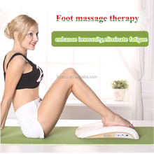 New arrival personal massager foot therapy machine medical equipment