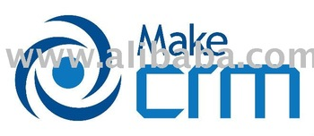 MakeCRM
