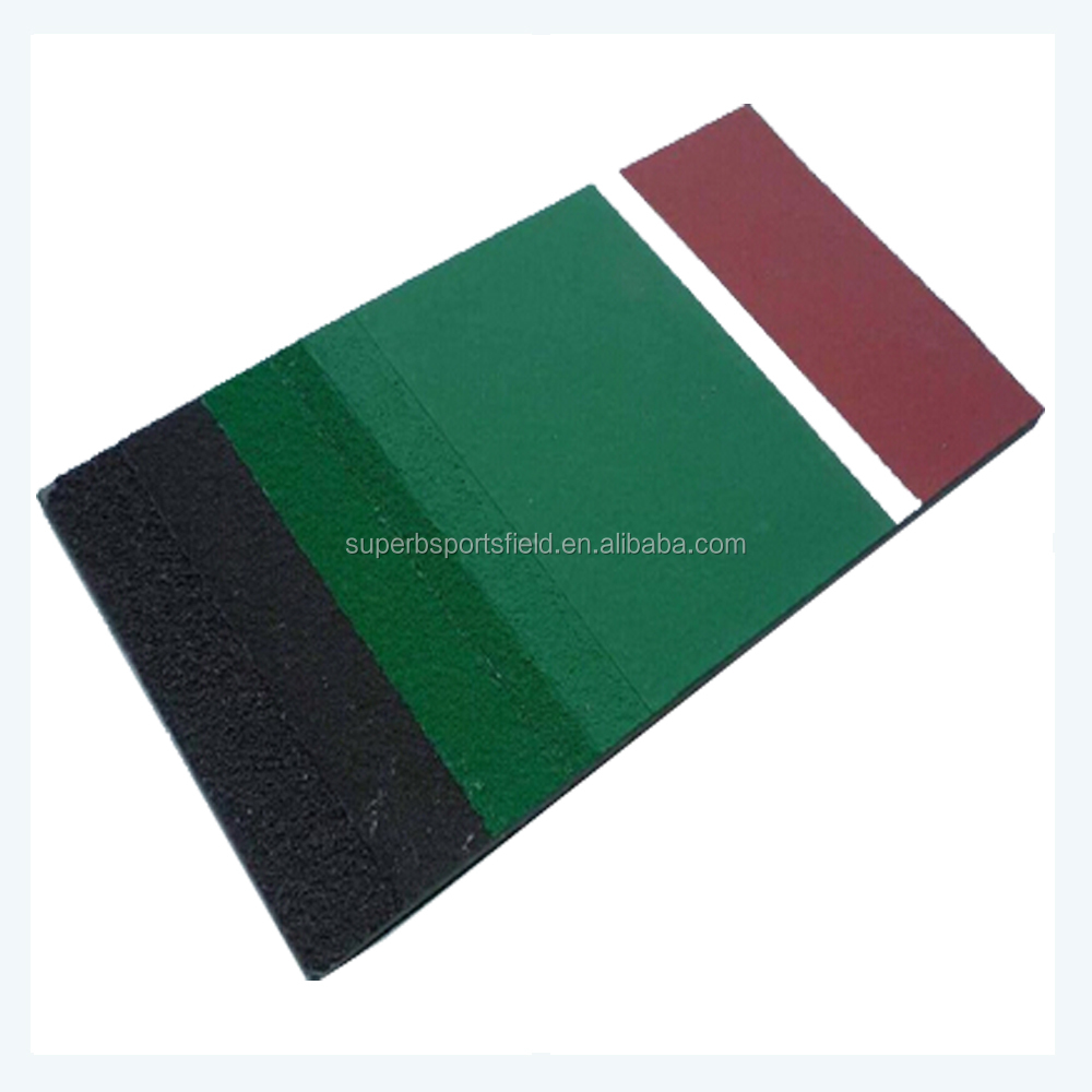 All Weather Polyurethaning Floors Acrylic acid sport flooring for basketball Acrylic sports furfacting for Tennis court