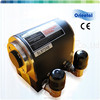 Laser power supply for DPSS module 1064nm ND YAG laser