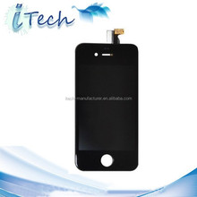 for apple iphone 4s original lcd, for apple iphone 4s touch screen, for iphone4s touch lcd display