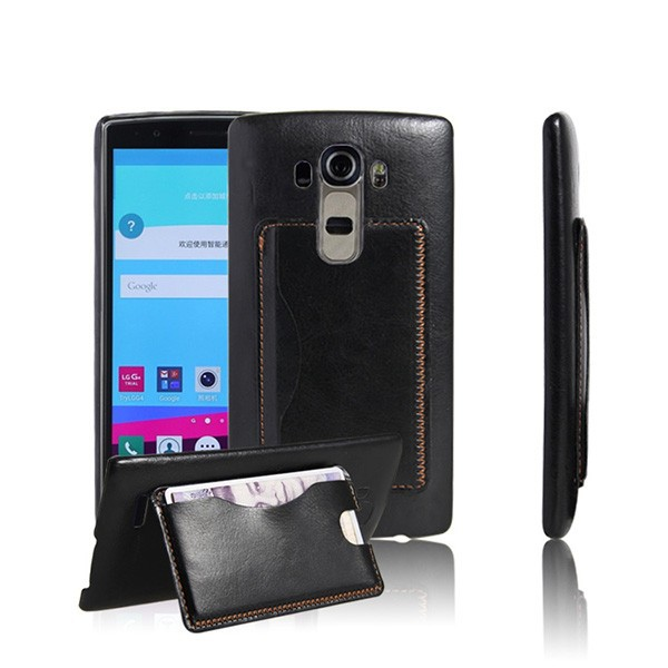 G3028 Mobile Phone Accessories for LG G3 PC Case , for LG G3 Leather Coating Cover , for LG G3 Luxury Case