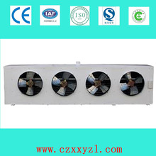 Cold room evaporative air cooler fan price