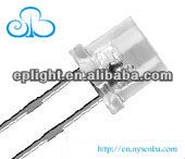 Pb free Cd free for lamp control LLS05-A mobile phone light sensor