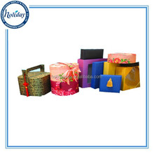 Decorative Walmart Gift Boxes Wholesale