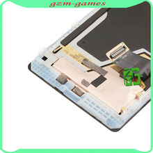 LCD Screen With Touch Digitizer Glass With Frame Assembly For Nokia Lumia 1020 Alibaba China