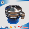 /product-detail/vibrating-separator-for-liquid-chemicals-chemical-powders-screening-60524657882.html