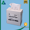 Disposable High Absorbency Industrial Paper Towel