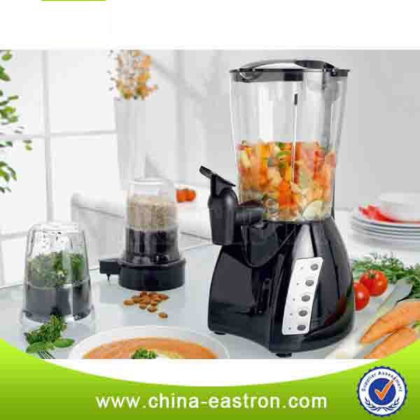 Electronic Meat Food Processor
