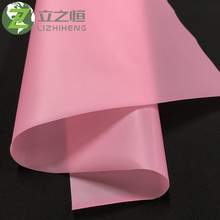 TPU Film for Rain Coat/Rainwear