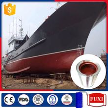 Antifouling Loop Anchor Marine Boat Ship Paint