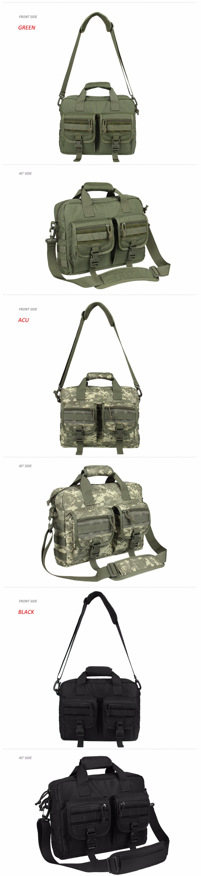 Tactical Outdoor Best Price Where To Buy Good Official Military Backpacks