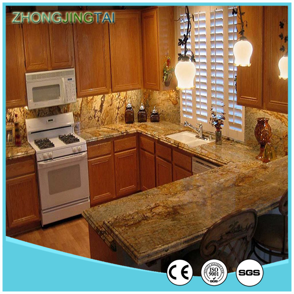 White Quartz Sand/Powder Cheap Prices from Indian Manufacturers for Artificial Quartz Stone