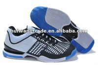Hot Selling 2012 New Style Tennis Shoe