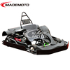Big Discount 2016 Hot 200cc 270cc 4 Wheel Best Racing Go Kart for Adult GC2007 on Sale