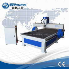 cheap SM1325B cabinet door making machine wood cnc router