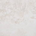 Cream style ceramic tile for ceramic floor and skirting with low price