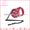 New Automatic Retractable Dog Pet Leash Strap Rope Extendable Harness 3M 5M