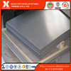 Free Samples Ti6AL4V Titanium Sheet Plate