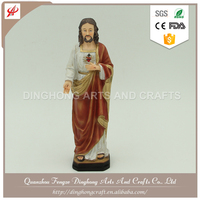 European Beauty Resin Angel Resin Custom Made Figurine