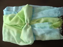 thin cashmere shawl scarves,pure mongolian cashmere scarf,green pashmina scarf
