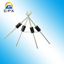 3A 40V High quality Schottky Barrier Rectifier Diodes 1N5822