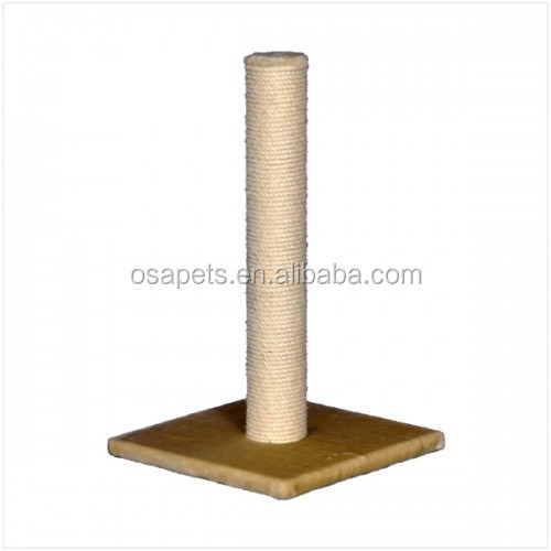 Wholesale Outdoor Cat Furniture & Cat Tree cat scratcherWith Best Price