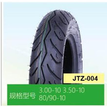 cheap price motorcycle tire 3.00-10 3.50-10 80/90-10 450-10 400-10 400-8