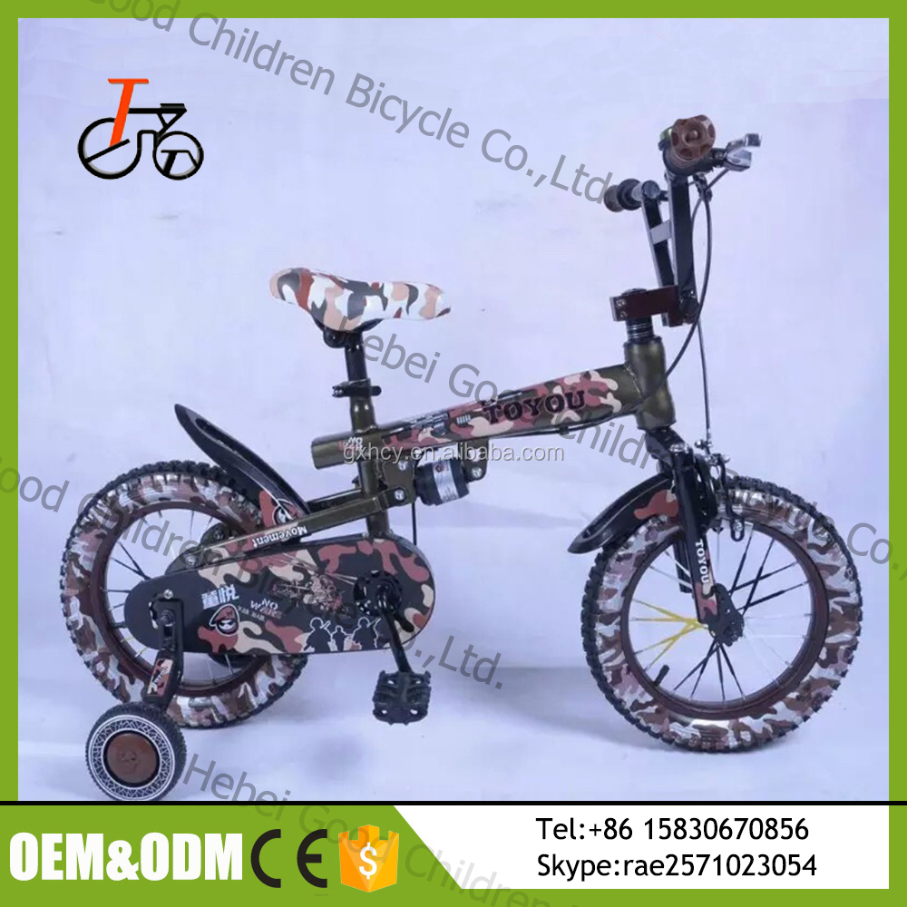 China quality dirt bikes brakes /kids dirt bikes