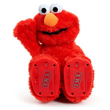 T.M.X Tickle Me Elmo