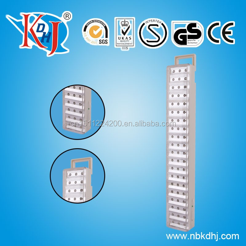 hot selling made in China rechargeable Led Emergency Light Circuits