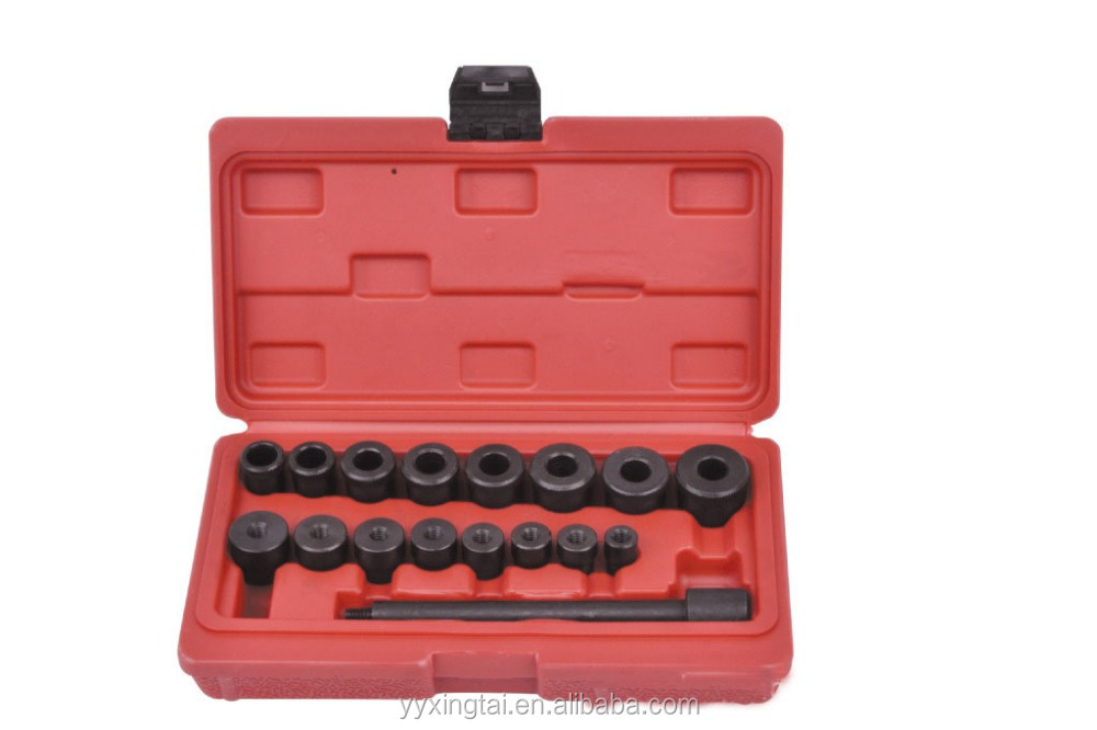 Clutch Alignment Tool Car tool