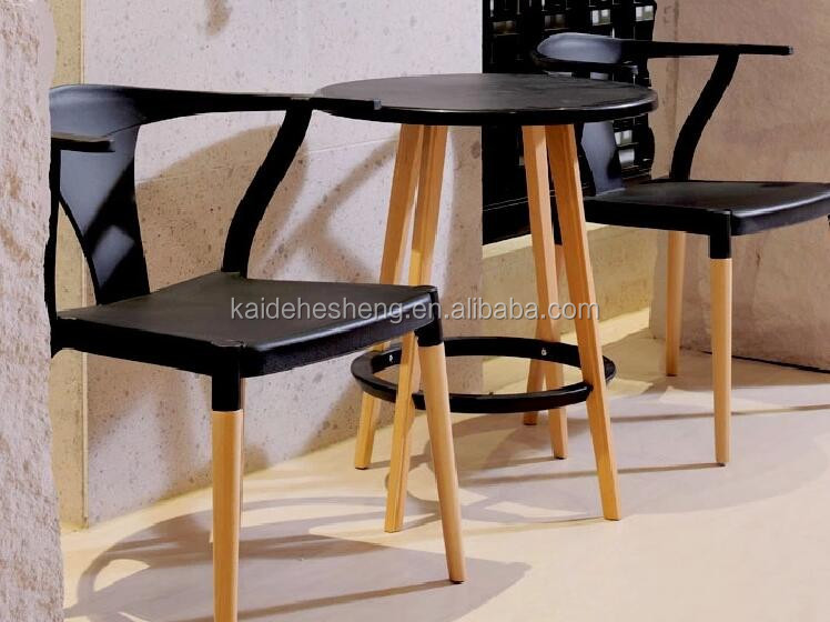 China supplier best quality arm chairs dining room comfy for Best quality dining room furniture