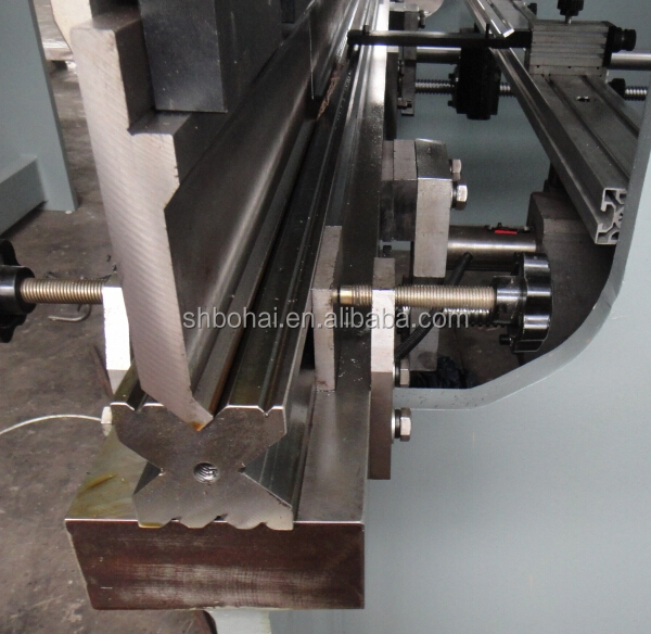 multi-function press brake <strong>molds</strong>, press brake dies for sale